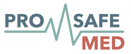 International ZIM Cooperation Network ProSafeMed – For safe medical devices and procedures